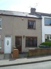 Jessop Street Terraced property to rent