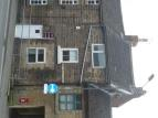 3 bed Cottage to rent in Nottingham Road, Belper...