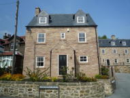 4 bed Detached property in WHITE ROCK COURT...