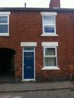 2 bedroom End of Terrace home to rent in MOSELEY STREET, Ripley...