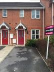 Town House to rent in MINKLEY DRIVE...