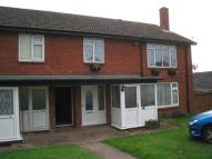 Ground Flat in Mount Road, Burntwood...