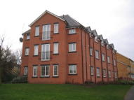 Apartment to rent in Pear Tree Court, Rugeley...