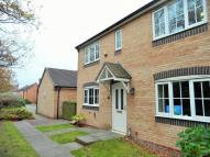 3 bed semi detached house for sale in Grouse Way, Cannock...