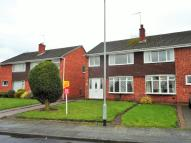 3 bed semi detached home to rent in Tunnicliffe Drive...