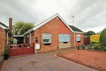 2 bed Detached Bungalow for sale in Severn Close, Willenhall...
