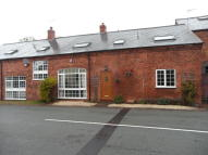Barn Conversion for sale in Old Stafford Road, Coven...
