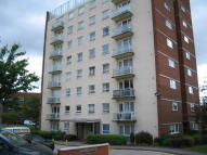 2 bed Apartment to rent in Hobs Road, Lichfield...