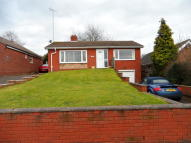 Detached Bungalow in Rugeley Road, Hednesford...