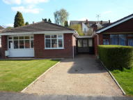 Detached Bungalow in Pinfold Drive, Armitage...
