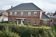 Frocester Court Detached property for sale