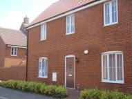 2 bedroom Flat to rent in St Johns Road, Arlesey...