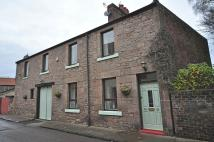 4 bedroom Detached property for sale in Mount Road...
