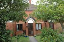 2 bedroom Terraced property for sale in Tabbs Close...