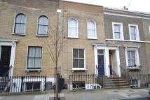 1 bed Flat in Chisenhale Road, Bow...