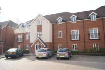 2 bed Flat to rent in Peppermint Road, Hitchin...