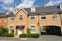 Detached property for sale in Cambridge Road, Ely, CB7.
