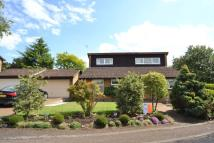 Detached home for sale in Aubreys, Manor Park...