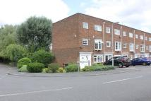 4 bed End of Terrace property for sale in Berkeley Close, Elstree...
