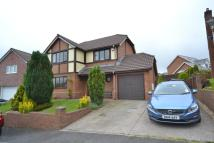Lakeside Close Detached property for sale