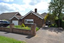 5 bedroom Detached home for sale in Fallowfield, Ampthill...