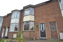 3 bed Terraced home for sale in Stevenage Road, Hitchin...