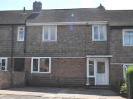 3 bedroom Terraced house in Tennessee Road...