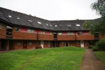 Flat to rent in Round Mead  Hertfordshire
