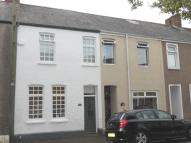 2 bed Terraced property for sale in Ethel Street...