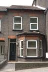 3 bed Terraced property to rent in Hitchin Road ...