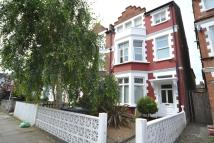 2 bed Flat in 64 Salford Road...