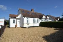semi detached home for sale in High Street, Arlesey...