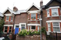 3 bed Terraced home for sale in Havelock Road, Luton...