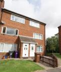 2 bedroom Maisonette to rent in Icknield Close Ickleford...