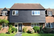 4 bedroom Terraced property for sale in Church Road, Flamstead...
