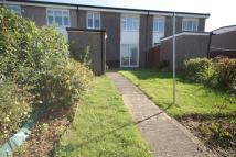 3 bedroom Terraced house to rent in Jarden  Hertfordshire