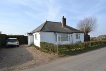 Bungalow for sale in Beacon Hill Lane...