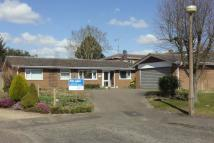 3 bed Bungalow for sale in Down Gate, Peterborough...