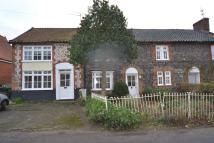 4 bed semi detached house for sale in White Hart Street...