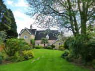 3 bed Terraced home for sale in Stebbing Farm...