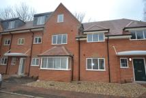 new Flat to rent in Fairview Road, Stevenage...