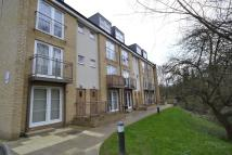 Apartment to rent in Watersmeet, Grove Road...