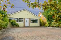 4 bed Bungalow in Albion Road, Pitstone...