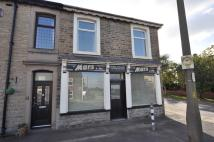 Bolton Road Abbey Village End of Terrace house for sale