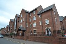 Flat for sale in Riverway Court...