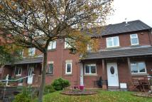 2 bed Terraced home in Neufchatel Court...
