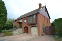 5 bedroom Detached home for sale in The Walnuts, Worlingham...