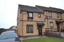 3 bed semi detached home for sale in Cwrt Y Garth, Pontypridd...