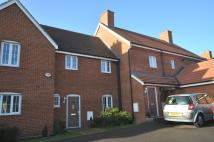 2 bedroom Flat in St Johns Road  Arlesey ...