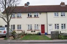 Terraced home to rent in Pinnocks Lane, Baldock...